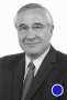 <b>...</b> dopage accompagné de M. <b>Michel Rieu</b> conseiller scientifique de l&#39;agence - 90