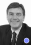 Photo de Daniel Dubois