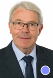 Photo de Jacques Le Nay