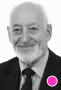 Photo de Jean-Pierre Demerliat
