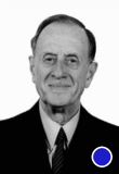Photo de Philippe de Gaulle